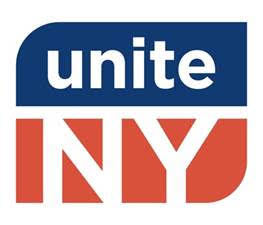 Unite NY Coalition Calls on Governor Kathy Hochul for Comprehensive Reforms in New York State